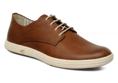 Camel Active PIER 320.22.01 nut brown leather