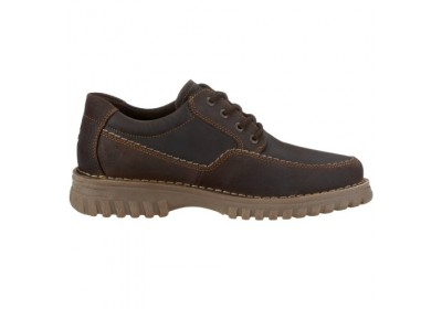 Camel Active 125.11.01  brown nubuck