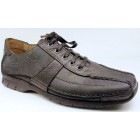 Camel Active 59.780.47 black leather